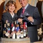 A Taste of Briar Rose Winery