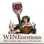 WINEormous Wine Tours in Temecula Valley