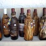Turkish Wine from Inka Piegsa-Quischotte