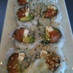 Sushiya, a fresh and delicious find in San Diego