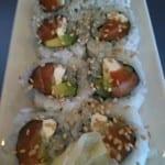Sushiya, a fresh and delicious find in San Diego