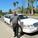 Visiting or Exploring Temecula – Try a Limo