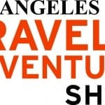 Los Angeles Travel & Adventure Show – Long Beach Tomorrow and Sunday