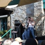 Thornton Winery 24th Annual Champagne Jazz Series – Jazz Perfected