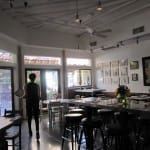 Review, Italian Restaurant – A New Addition From Chris Bianco
