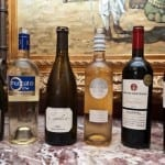 """Travel"" to the South of France – The Affordable Luxury of Gérard Bertrand Wines"
