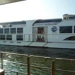 River Cruising: Regional Influences (Asia)