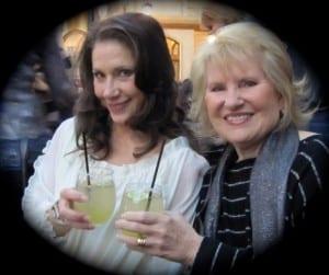 Michelle M Winner and Maralyn D Hill