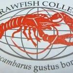 Crawfish College