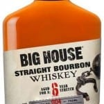 The Iconic Spirits Big House Bourbon By Mark Spivak With Two Cocktails
