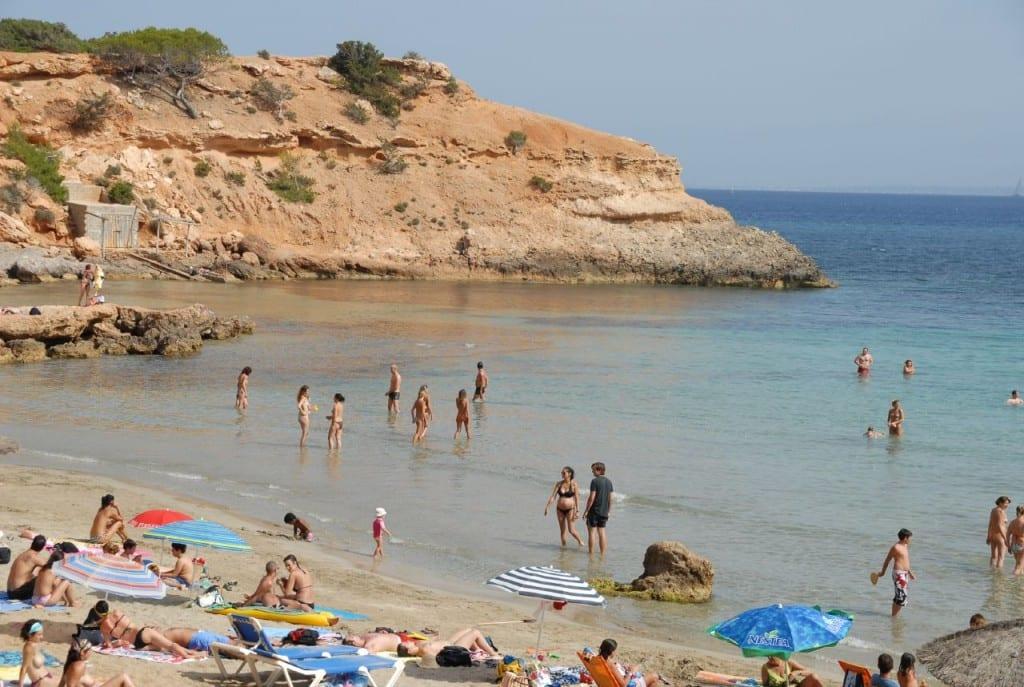 Ibiza Food Recipes