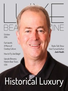 COVER-Luxe-Beat-Magazine-OCTOBER-2014-FINAL-225x300