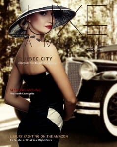Luxe-Beat-Magazine-March-2014-Edition-Cover-238x300
