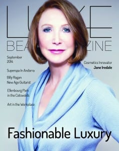Luxe-Beat-Magazine-September-2014-Cover-237x300