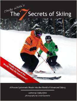 the-7-secrets-of-skiing-book