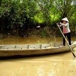 Vietnam's Mekong Delta: Garden of Asia