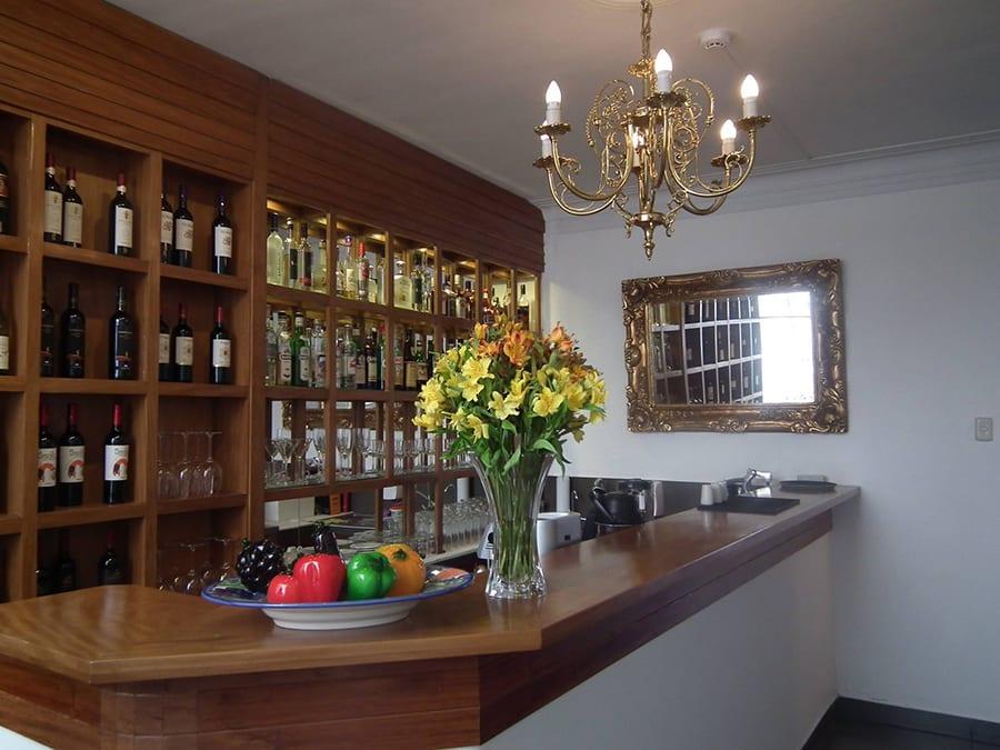 Elegant Simple Interior