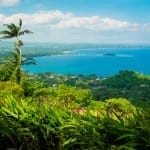 Discover the Most Beautiful Islands of the Pacific Ocean