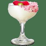 Rosa Picante Margarita | Patrón Tequila