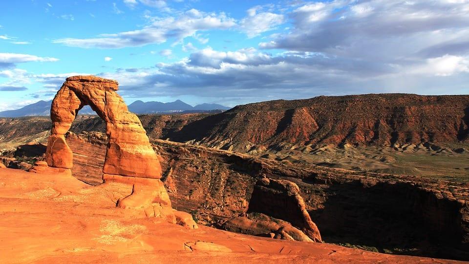 grand-canyon-1245911_960_720