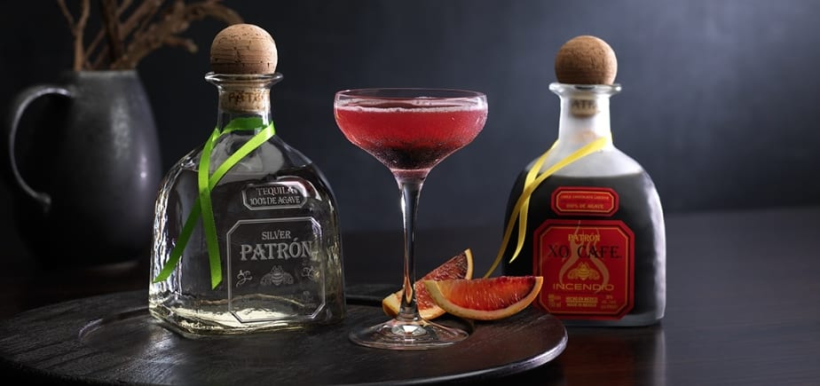 Courtesy of: https://www.patrontequila.com/cocktails/patron-silver/blood-orange-margarita.html?utm_medium=Email&utm_campaign=edit_10_27&utm_source=TastingTable
