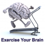 Mental Workouts To Strengthen Your Brain