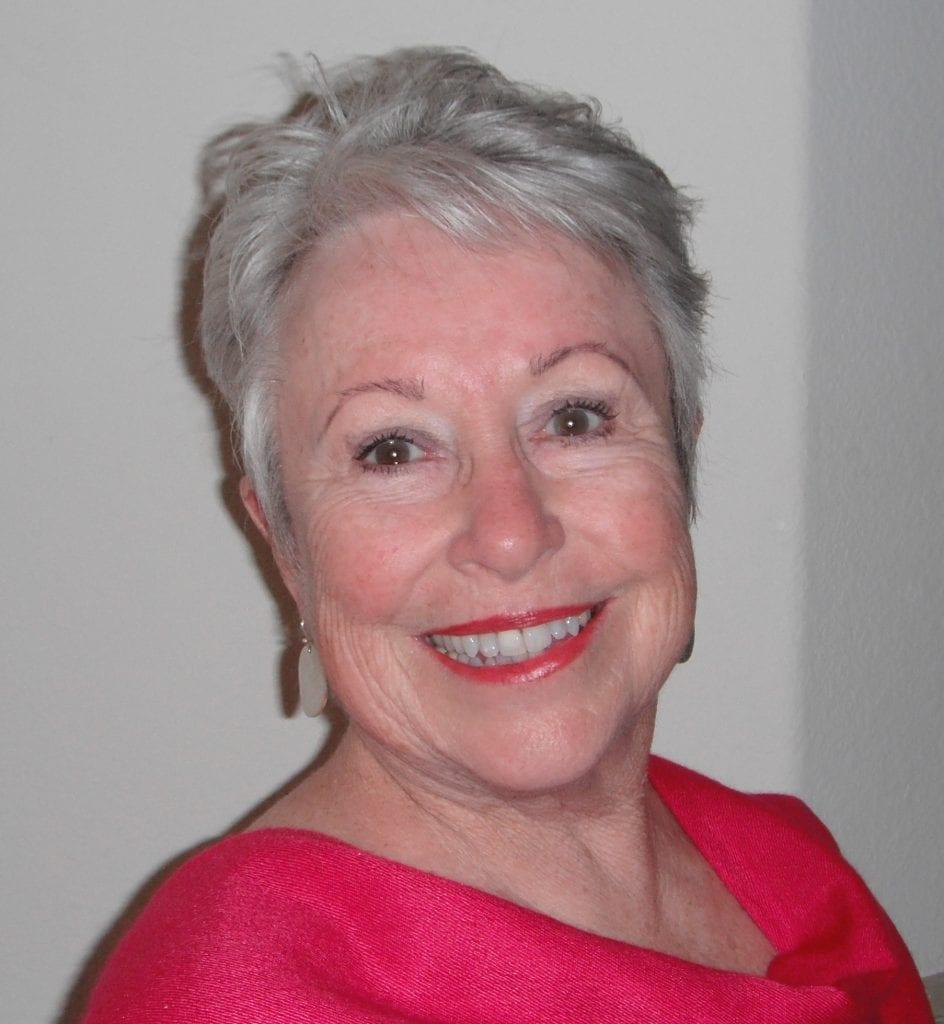 Sandra Givens