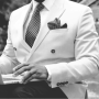 5 Must-Follow Rules for Men Who Want to Dress Well