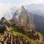 Enjoy a Comfortable Trip to Machu Picchu