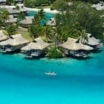 Tahiti Travel Connection 2015 Honeymoon Packages