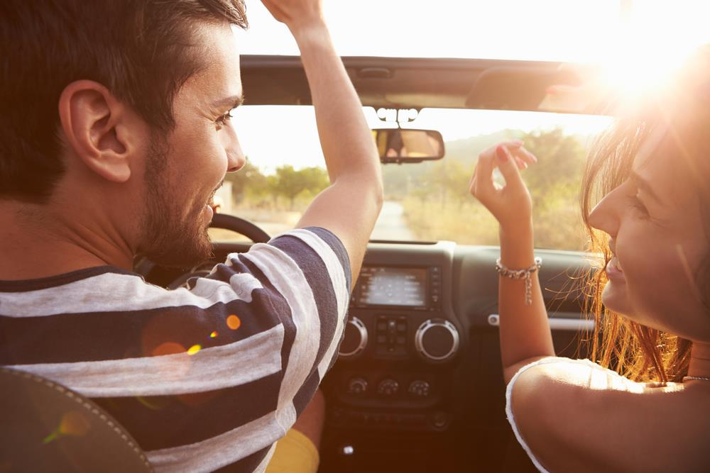 7-tips-for-road-trips-in-the-states-4-is-important-1