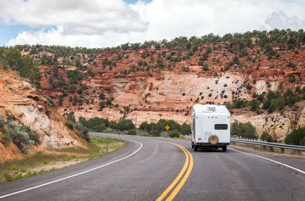7-tips-for-road-trips-in-the-states-4-is-important-2