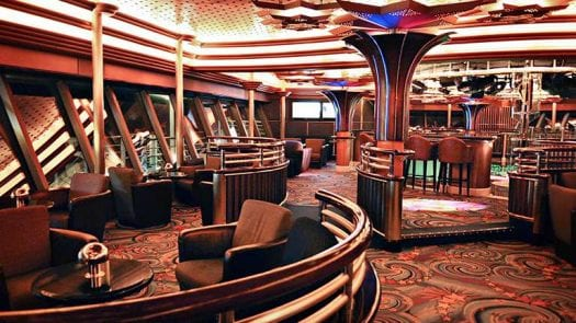 Casino Cruise Vacations