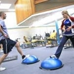 How to Fulfill Your Ambition of Becoming a Personal Trainer