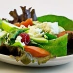 Tips to lead a healthy life with Diabetes