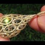 Choosing the Perfect Diamond Earrings Design