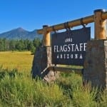 Five Perfect Places For Nature Lovers In Flagstaff Arizona