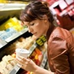 Presenting Top 10 Money Savvy Grocery and Food Shopping Tips!