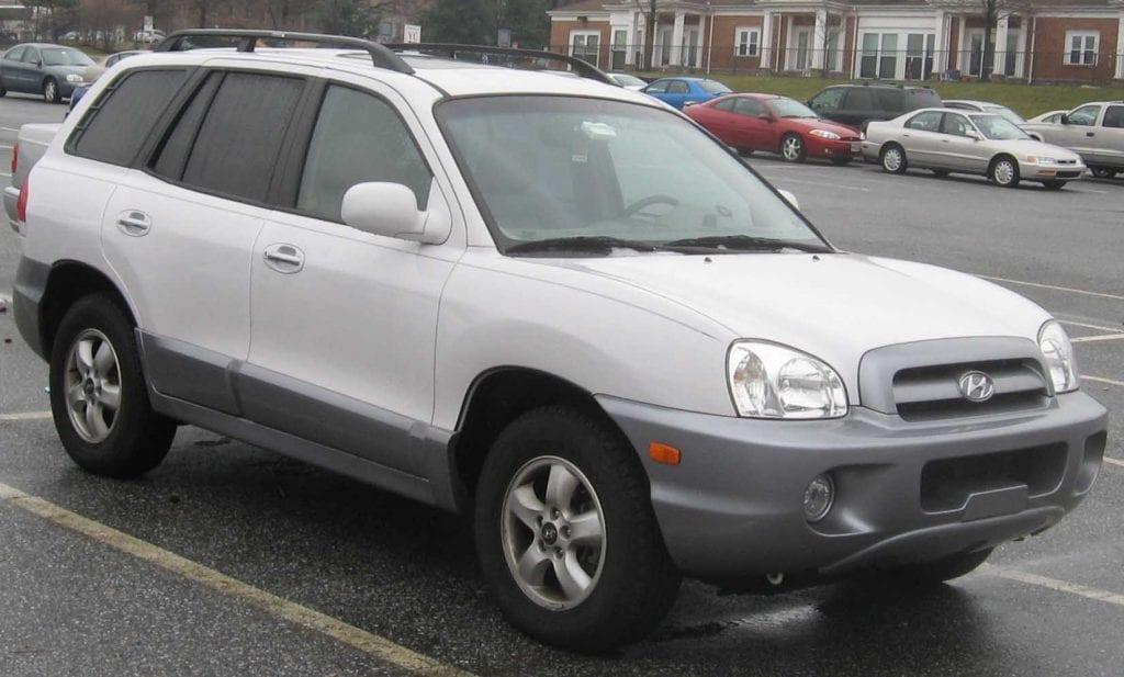 Selling-car-uae