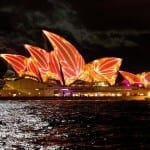 The Best Fun Things to do in Sydney with Family
