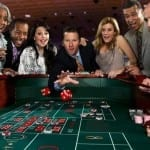 Top 5 Biggest Casinos in The World