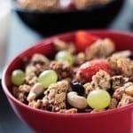 Breakfast Cereals: Friend or Foe?