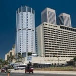 Sri Lanka's Top 10 Tallest Buildings To See