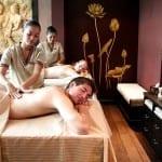 Aromatherapy Around The World