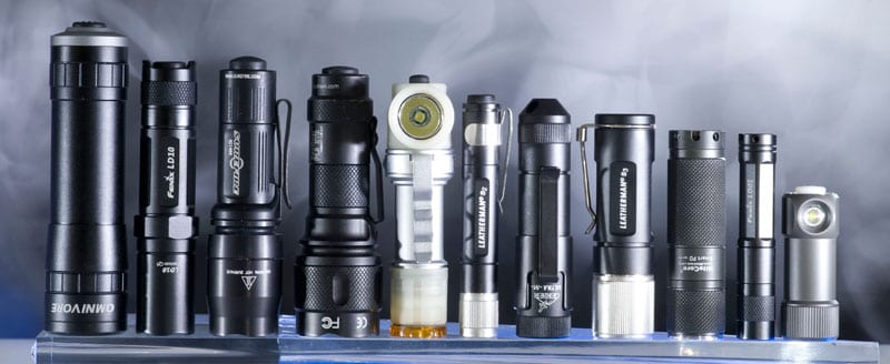 small-flashlight-group-shot