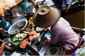Image credit: Essential Travel Thailand